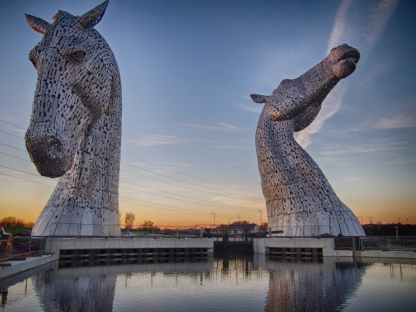 VB blog post - The Kelpies 600