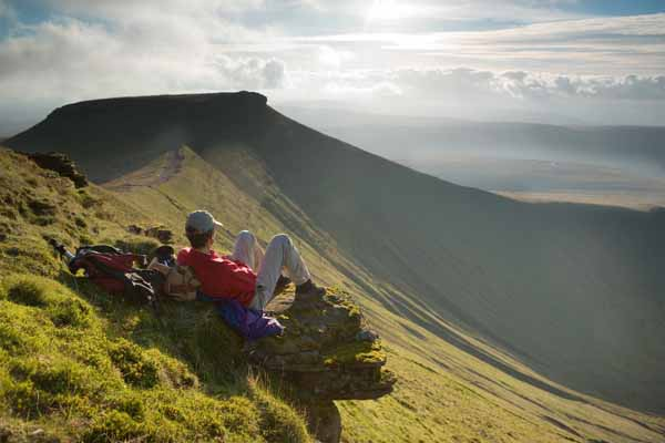 Brecon Beacons - S128-521-D-A4_